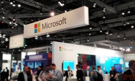 Ahora sí, Microsoft anuncia el lanzamiento de la actualización Aniversario de Windows 10 para el 2 de Agosto!