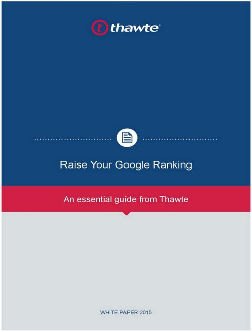 raise-your-google-ranking