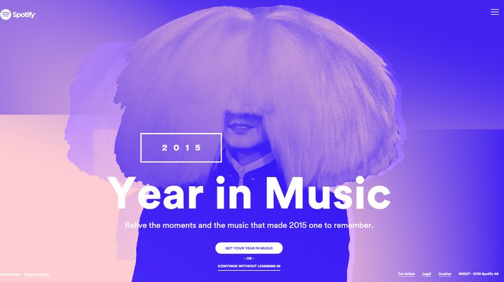 spotify-year-in-music-2015