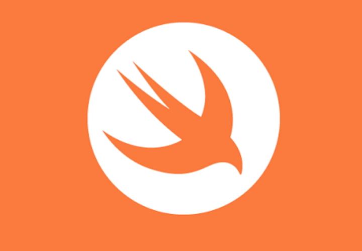 swift-programming-laguage
