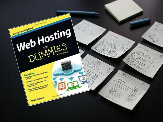 web-hosting-for-dummies-final
