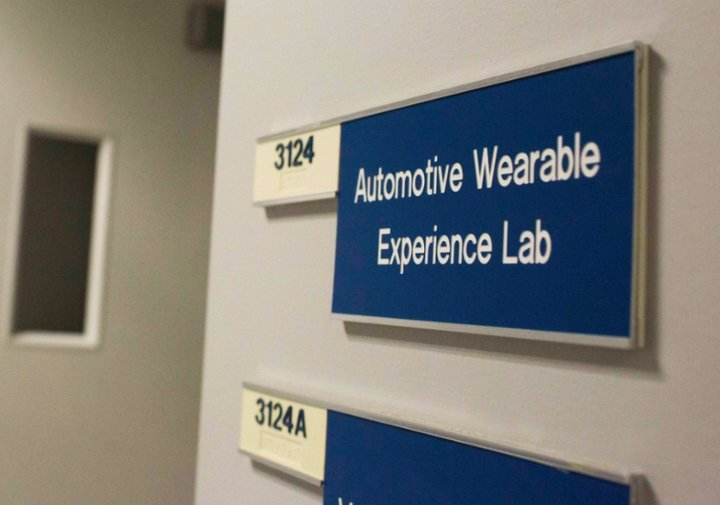 automotive-wearable-experience-lab
