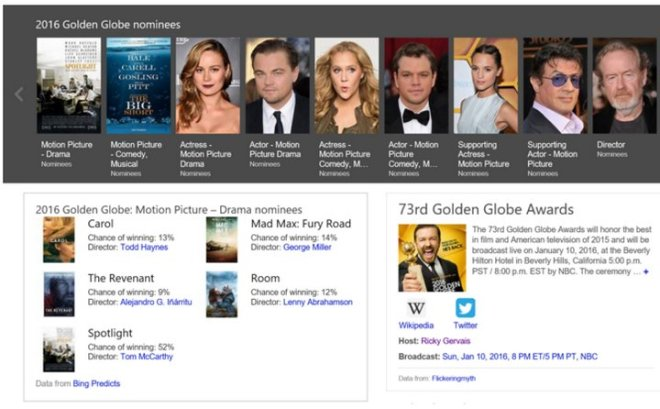 bing-golden-globes-awards