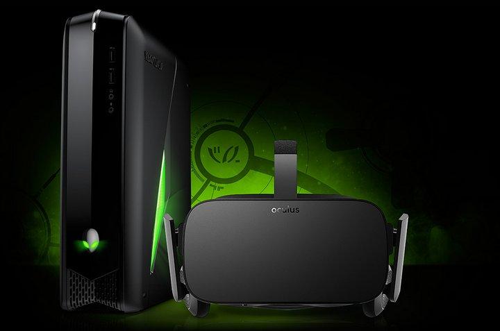 dell-alienware-x51-oculus-rift-ready