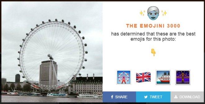 emojini-3000-1