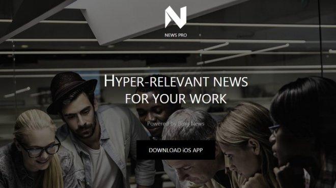 microsoft-news-pro-web