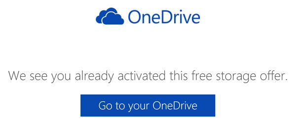 microsoft-onedrive-offer-15-15