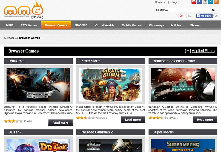 mmo-play-browser-games