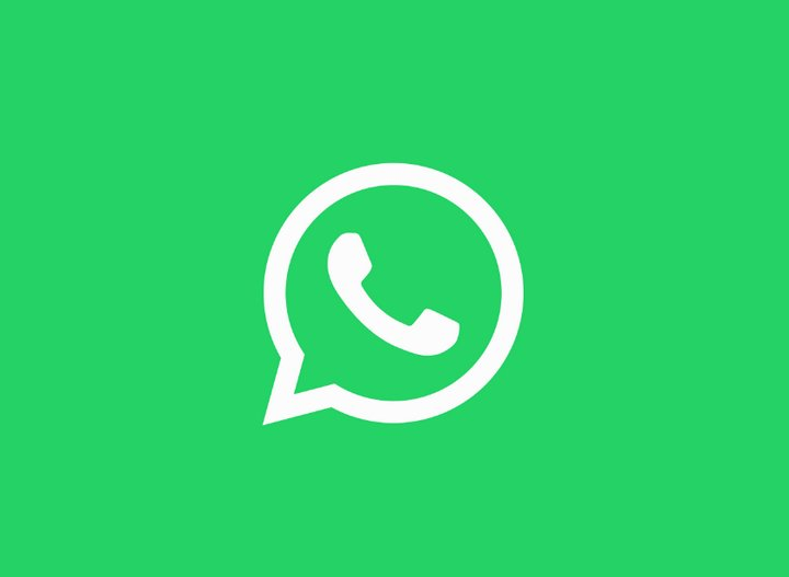 Actualización de Whatsapp para Windows introduce varias novedades