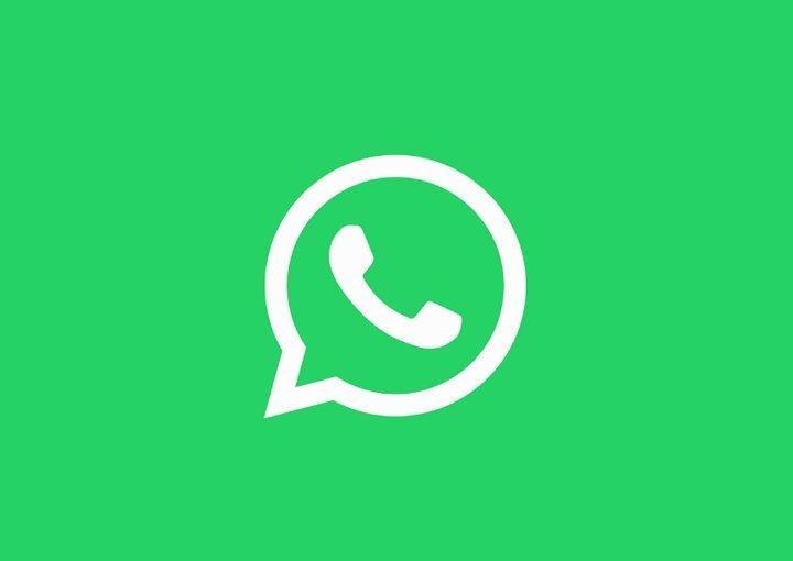 La última versión de Whatsapp cifra End-to-End todos los mensajes, llamadas, fotos y vídeos