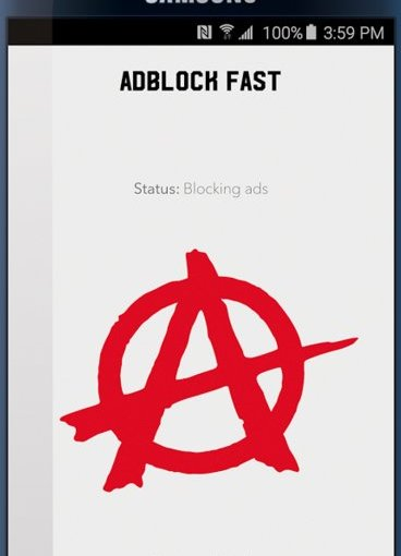 adblock-fast-android