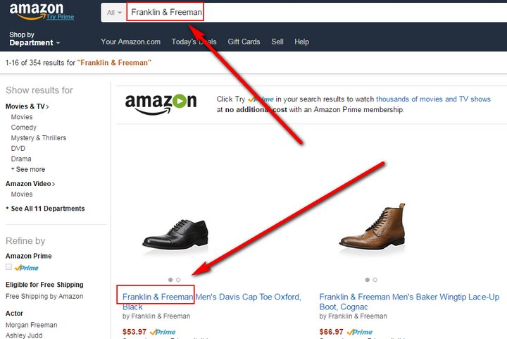 amazon-clothes-shoes-franklin-and-freeman