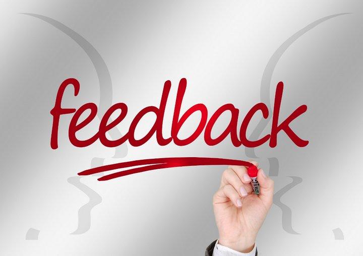 feedback-pixabay