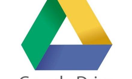 Google Drive ahora deja elegir que subcarpetas sincronizar con el ordenador [Actualizado]