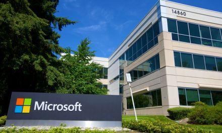 74 fabricantes de dispositivos móviles Android ya pre-instalan apps y servicios de Microsoft