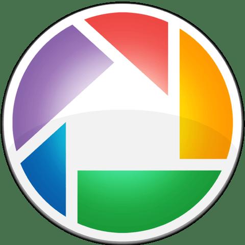Google anuncia el cierre de Picasa Web Albums y Picasa para escritorio
