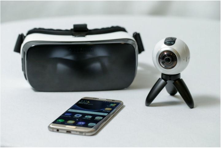samsung-gear-360-camera-1
