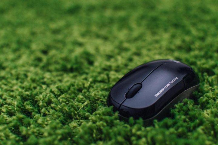 wireless-mouse-stocksnap-io