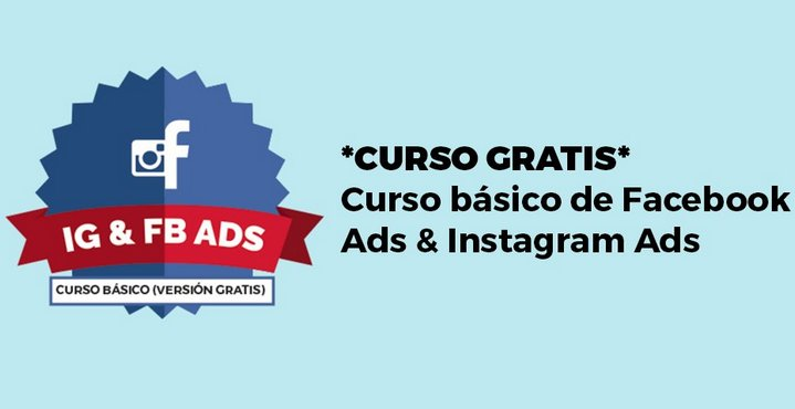 curso-basico-instagram-facebook-ads