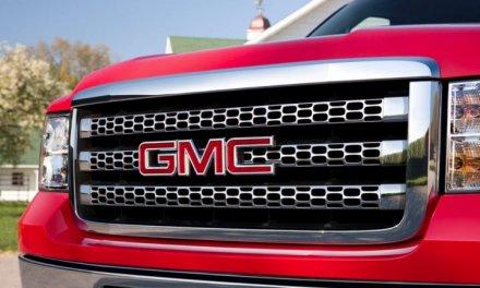 General Motors compra Cruise Automation, especializada en tecnología de vehículo autónomo #GM