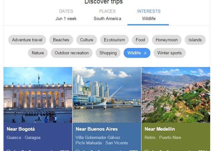 google-flights-destinations-interest-south-america