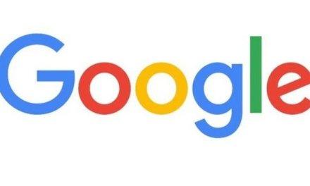 Google para iOS mejora las búsquedas por voz