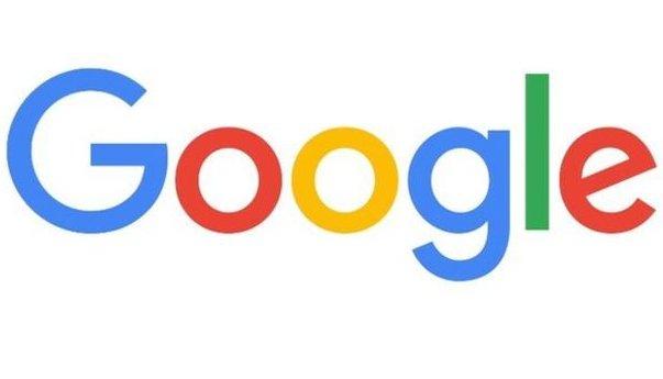 Google confirma nueva división de hardware que será dirigida por el ex CEO de Motorola, Rick Osterloh