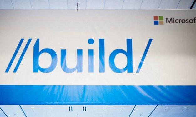Microsoft ofrecerá Xamarin gratis en todas las versiones de Visual Studio