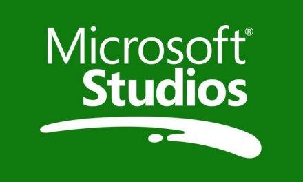 Microsoft cancela el desarrollo de Fable Legends y además de cierra Lionhead Studios y Press Play