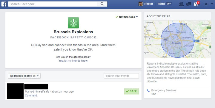safety-check-facebook-brussels
