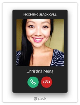 slack-voice-calls