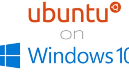 Windows 10 integrará línea de comando de Linux #Build2016