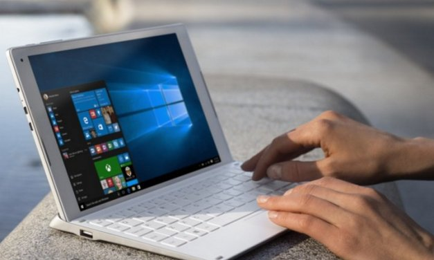 Cómo guardar una página web como fichero PDF en Windows 10