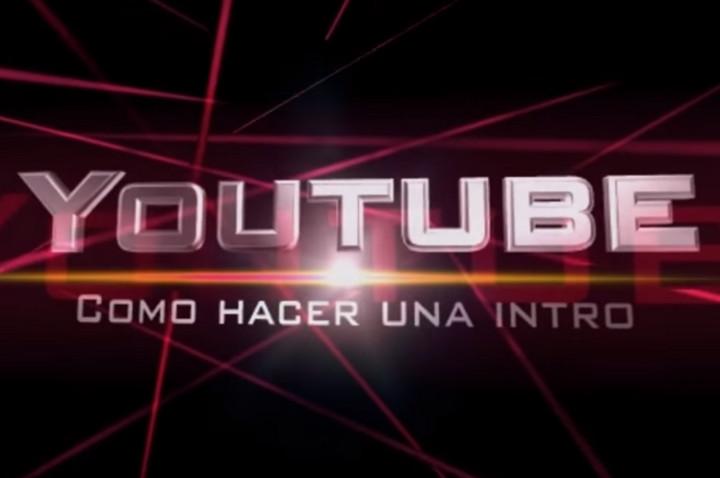 youtube-como-hacer-una-intro