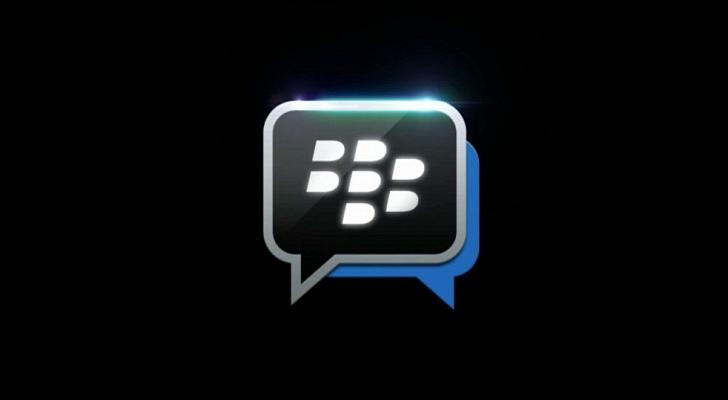Blackberry ahora ofrece gratis las características de privacidad y control de BBM
