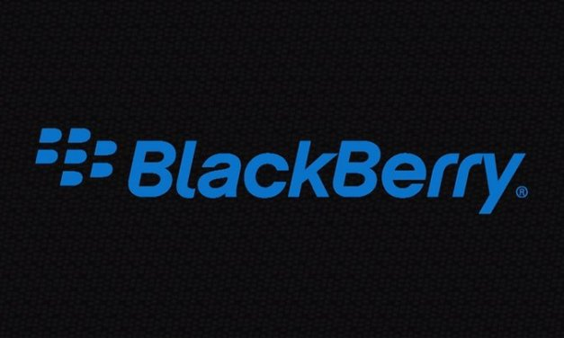 Se filtran las especificaciones del próximo terminal Android de Blackberry: DTEK60