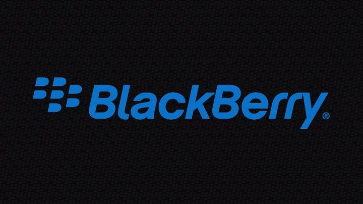 Android 6.0 Marshmallow disponible desde el 3 de Mayo para el smartphone Blackberry PRIV