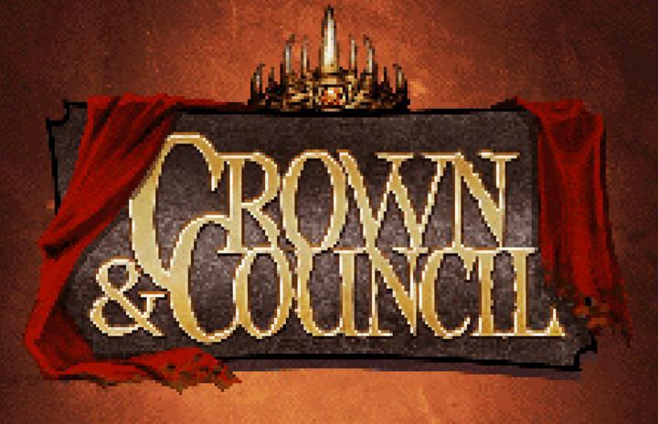 Mojang lanza Crown & Council, un juego gratis de estrategia