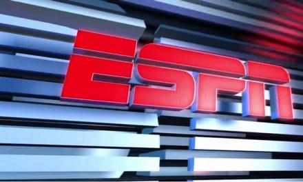 ESPN comenzará a transmitir carreras de drones