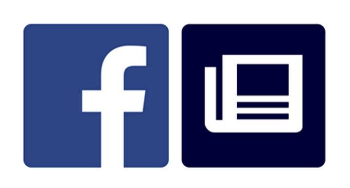 facebook-feed-de-noticias