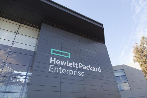 El futuro del Centro de Datos convergente de la mano de HP #HPETechDay
