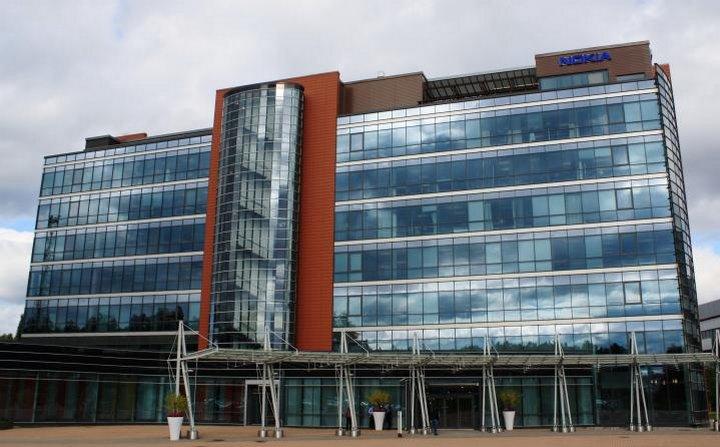Nokia comprará la empresa francesa Whitings, especializada en productos electrónicos para la salud y seguridad