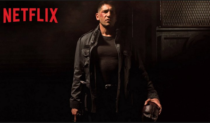 the-punisher-netflix-jon-bernthal