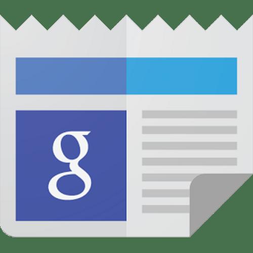 Google News mostrará más noticias de fuentes locales cuando se trate de noticias importantes