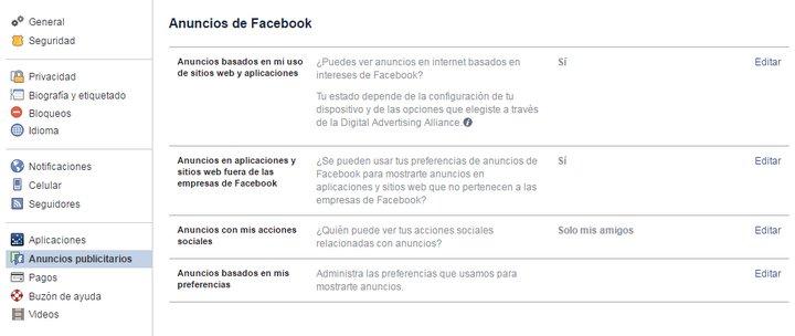 anuncios-de-facebook
