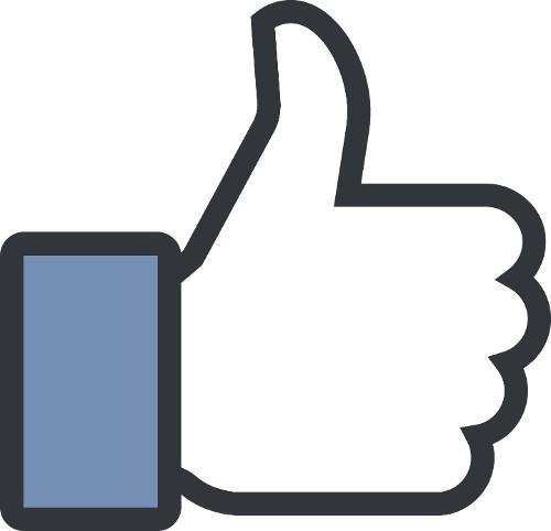 Facebook comienza a sugerir eventos destacados, seleccionados manualmente por un equipo de curadores