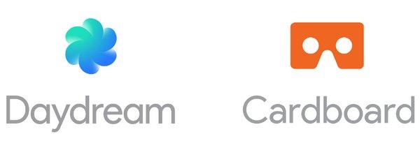 google-daydream-cardboard