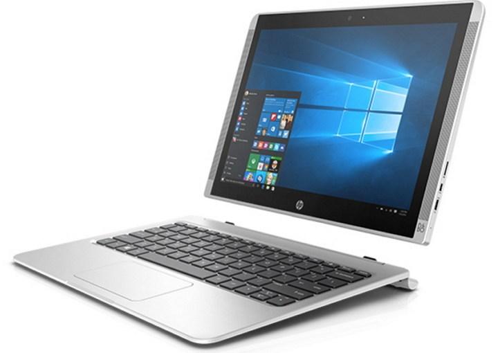 HP Pavilion 12 X2: Realiza más por menos, con 4 modos, pantalla full HD y teclado completo