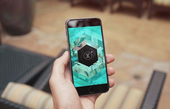 Samyroad, plataforma donde artistas y creadores comparten contenido, lanza app Android y actualiza su app iOS