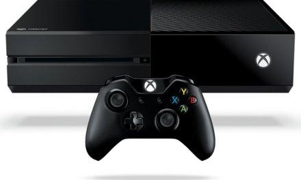 Microsoft planea lanzar un Xbox más pequeño este año y en el 2017 Xbox Scorpio compatible con Oculus Rift